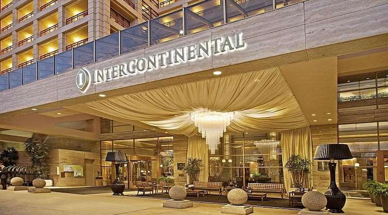 intercontinental_hotel2[2].jpg